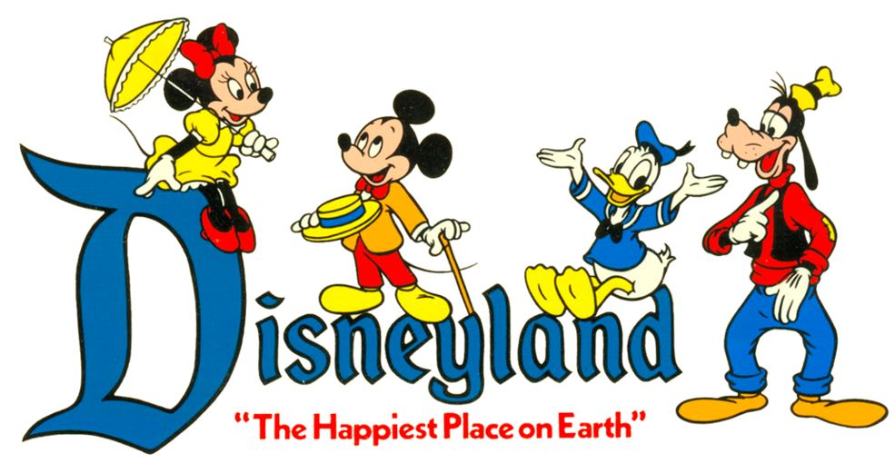 disney the happiest placeon earth Buy the wisdom of walt: leadership lessons from the happiest place on earth (disneyland): success strategies for everyone (from walt disney and disneyland): read 99 kindle store reviews.